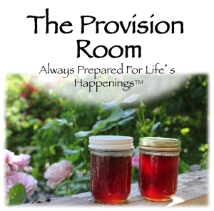 Visit The Provision Room