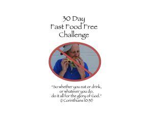FFF Challenge