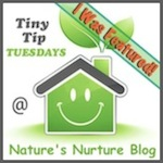 tiny-tip-tuesdays-featured-150