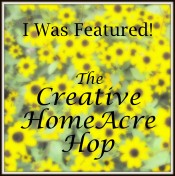 Creative-HomeAcre-I-Was-Featured