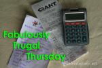 fabulously_frugal_thursday_1