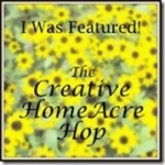 Creative-HomeAcre-I-Was-Featured_thu[2]