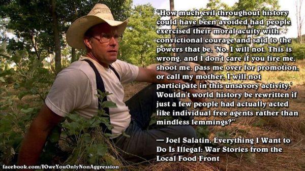 Joel Salatin2