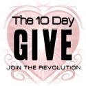 10daygive01