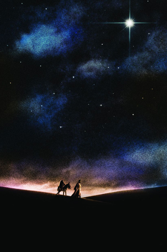 nativity_story_ver10_xlg